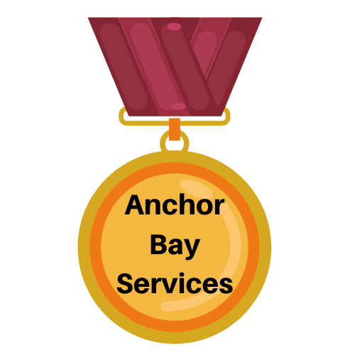 Anchor Bay